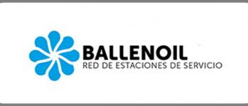 ballenoil-web