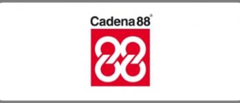 cadena88-web