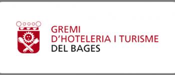gremi bages-web