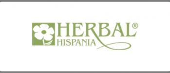 herbal-web
