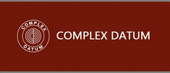 COMPLEX-WEB